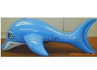 inflatable whale for kids toy
