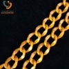 Fashion Handbag Chain