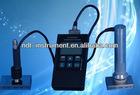 HUH-2 Ultrasonic Portable Hardness Tester