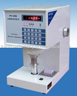 Brightness and color tester, brightness and color meter