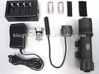 Outdoor Flashlight,Tactical Flashlight,Military Flashlight,Army Flashlight