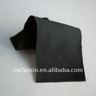 The Best Quality Of Neoprene SBR Rubber Sheet