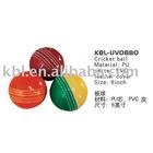 KBL-UV0880 cricket ball