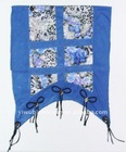 2011 fashion cotton scarf