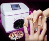 Digital Nail Printer 8 years golden supplier CE