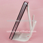 2011 New Arrival Mobile Phone Transformable Holder