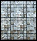 Glass/Granite/Marble Mosaics tile