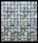 Glass/Granite/Marble Mosaics tile