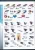 Sell bicycle parts,saddle,hub,carrier,fender,pedal,handle bar,brake,nuts,grip,frame,fork,bike,bicycle
