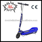 Hot Sale Electric Scooter with CE