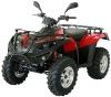 400cc ATV 4X4