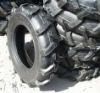 Agricultural Tyre 5.00-10 R1 Pattern
