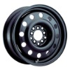 cheap Europen car rims