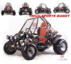 Go Cart/Buggy/150cc Go Cart
