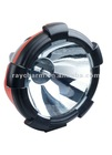24V 55W HID xenon work light car lighting parts JT-3090