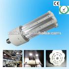 45w UL cUL led cob bulb