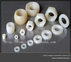 Nylon Nut mould/nylon insert lock nut moulding/nylon nuts and bolts mold