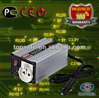 car POWER INVERTER, DC/AC INVERTER, sine wave pwoer inverter
