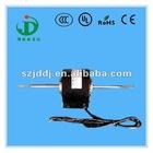 Fan Coil Motor