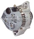 Toyota(1-1966-01ND)alternator