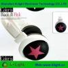 2012&2013 hot sale! headset telephone