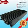3000W Car Amplifier Mono Digital Sound Auto System