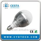 E27 4W bulb lamp