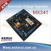 AVR MX341 Automatic voltage regulator