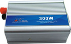 300W modified sine wave inverter with DC 12/24V to AC 110V-220V ,Model SK-300