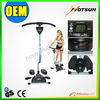 Twister mini stepper home exercise equipment