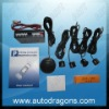ON SALE, parking sensor, parking reverse system