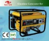 60Hz Gasoline Generator Set