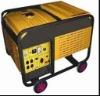 Open type 8500w/10000w Petrol/Gasoline Generator