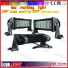 HOT!!! 36W super bright,IP67,waterpfoof,CE,ROHS,offroad led work light,auto led work lights