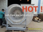 GD30K2-12 axial flow fans