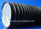 PVC & ALUM Combined Flexible Duct