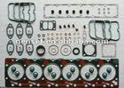 cummins gasket repair kit 4089649