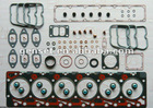 cummins gasket repair kit 4089649