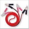 Booster Cable Set 300A