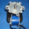 New Electric Motor 2011AC Motor B
