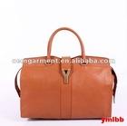 2012 YS fashion handbags