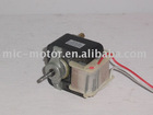 Shade Pole Motor,fan motor 84