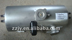 Yutong Bus Parts Expansion Water Tank