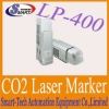 SUNX CO2 Laser Marker LP-400