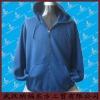Various Men Hoodies Zipped Sweatshirt