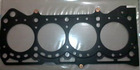 AUTO CYLINDER HEAD GASKET OF APV OEM NO. 11141-61J00