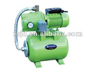 high quality AUTO JET PUMP AUTOJETPUMP370A