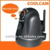 IP Camera,Security Camera,wireless camera