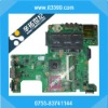 1525 laptop motherboard mainboard