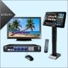 HDMI KTV KARAOKE HD PLAYER